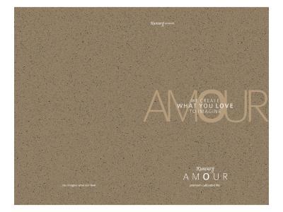 Kunvarji Amour Brochure 2