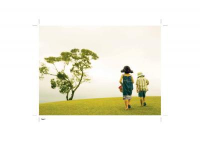 Adani The North Park Brochure 3