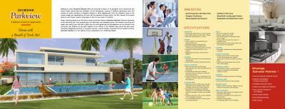Parkview Brochure 4
