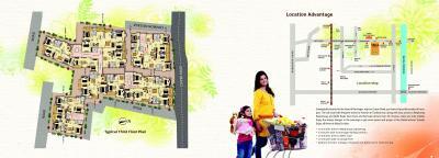 Crown Maya Enclave Brochure 4