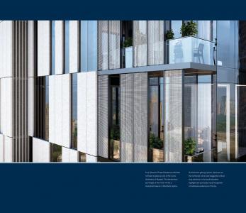 Provenance Four Seasons Private Residences Brochure 16