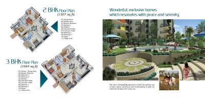 Mahaveer Tranquil Brochure 8
