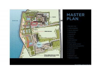 Assetz Canvas And Cove Brochure 4