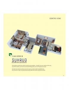 Gangotree Suhrud Brochure 10