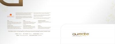 Raviraj Aureate Brochure 10