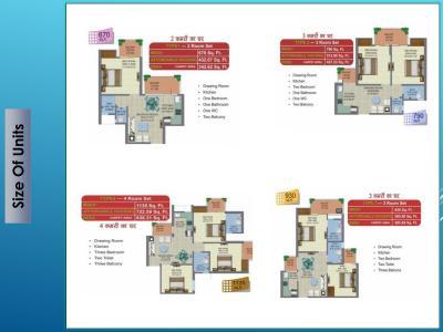 Klassic Homz Brochure 11