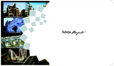 Raheja Ayana Residences Brochure 31
