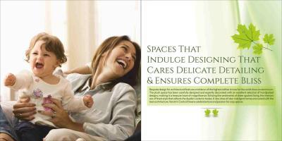 Vanshi Central Greens Brochure 4
