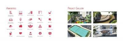 Narya 5 Elements Brochure 5