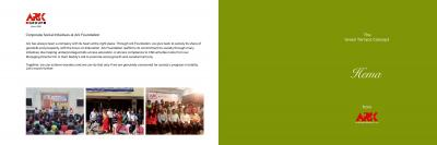 Ark Hema Brochure 3