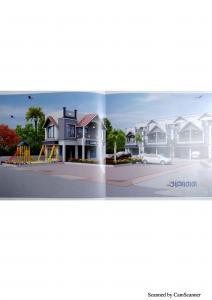 Pooja Gajanan 51 Brochure 9