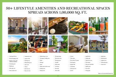 Mahavir Spring Brochure 12