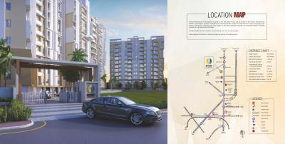 Amaya Residences Brochure 5