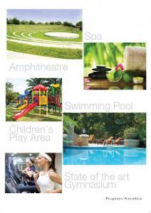 Sunteck Signia Waterfront Brochure 4