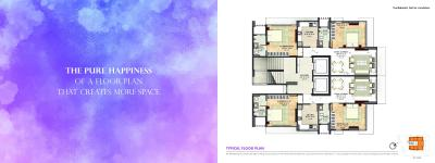 Sugee Paavan Brochure 8