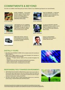 BPTP Amstoria Lutyens Plots Brochure 9