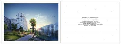 PS Vyom Brochure 6