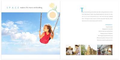 Tulip Ivory Villas Brochure 6
