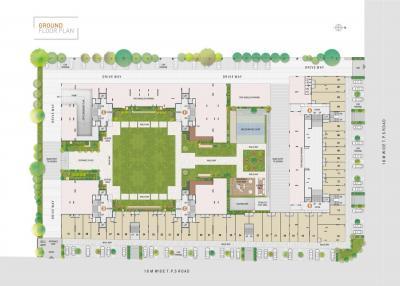 Shaligram Shaligram Square Brochure 8