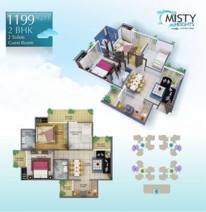 Soho Misty Heights Brochure 5