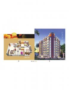 Ventures Alta Monte Brochure 11