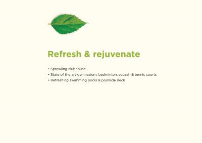 Runwal Forests Tower 9 To 11 Brochure 20