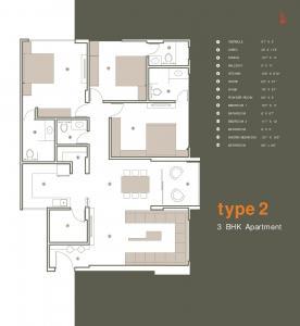 Olive Brick Home Brochure 10