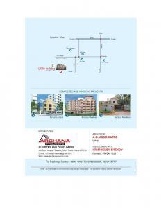 Archana Little Brochure 5