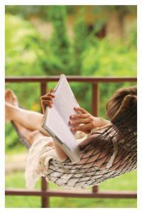 Enerrgia Skyi First Bhukum Phase I Brochure 22