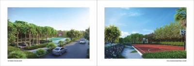 EIPL La Paloma Villas Brochure 13