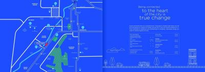 Guardian Cityscapes Phase 1 Brochure 3
