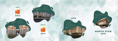 Mahendra Aarya Brochure 4
