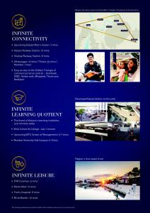 Tycoons Square Brochure 3