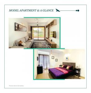 UKN The Belvedere By UKN Airport District Phase 1 Brochure 12
