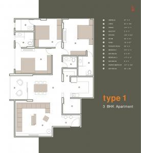 Olive Brick Home Brochure 9