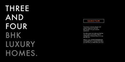 Kumar Privie Sanctum A1 And B1 Brochure 21