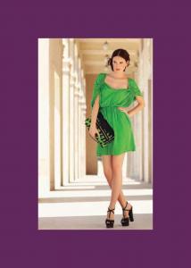 Lodha Bel Air Brochure 13
