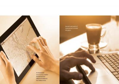 Paramvir La Maison Brochure 23