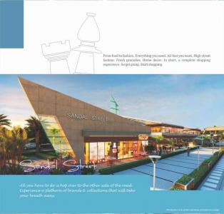 Assotech Business Cresterra Brochure 19
