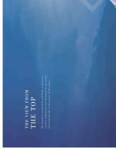 A And O Realty A O FResidences Malad Brochure 10