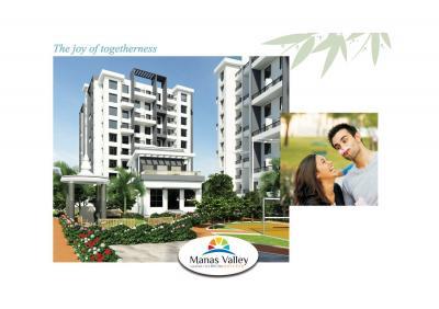 Balaji Manas Valley Phase 1 Brochure 9