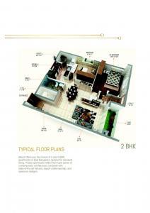 SMD Altezz Brochure 16