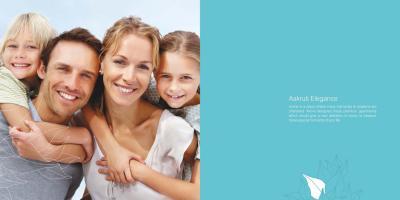 Aroma Aakruti Elegance Brochure 2