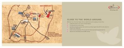 Viraj Lotus Enclave Brochure 4