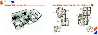 Doshi First Nest Brochure 32