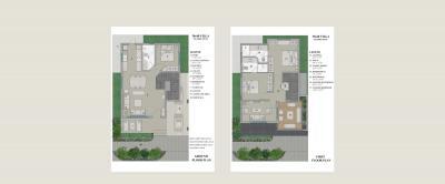 Prime One Beverly Woods Villa Brochure 19