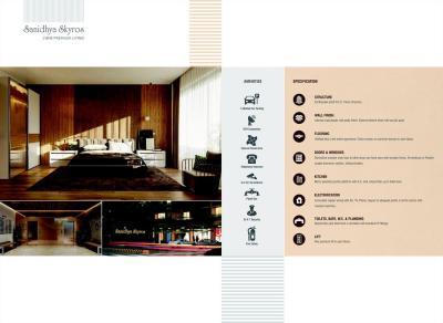 Sanidhya Skyros Brochure 13