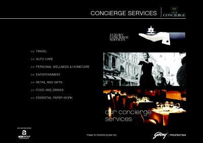 Godrej The Suites Brochure 13