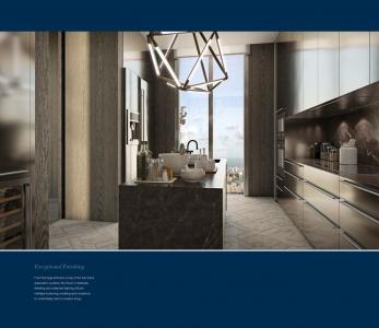 Provenance Four Seasons Private Residences Brochure 21