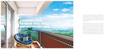 Mahindra Lakewoods Brochure 2